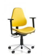 Rexsitt Medical Chairs - Medical Exam Chairs
