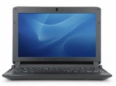Netbook eMachines 350-21G161