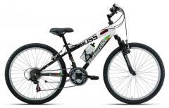 "Bicicletta Bottecchia Bimbo 488 Boy 24"" TY"