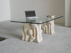 Magazine tables