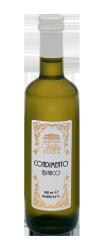 Condimento bianco Villa Edda  Creme e Condimenti Balsamici