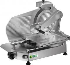 Vertical Food Slicer - Cutting and Slicing Kitchen