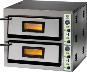 Electric Pizza Ovens FME66 Professional electric