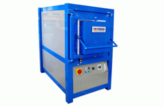 Heat-treatment furnaces