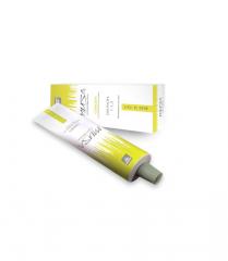 Musa Color Cream Ammonia & PPD free