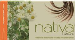 Nativa Anti Hair Loss Lotion lozione prevenzione