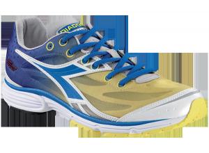 Sports running Scarpe n-2100