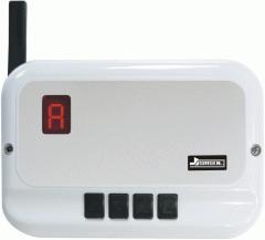 GSM-dialers