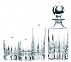 Da Vinci Collection - Carrara