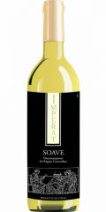 Vino bianco Soave DOC