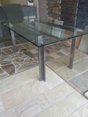 Tavolino Cardinale