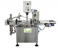 Automatic Dosing-Filling  equipment