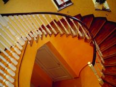 Balusters for stairs