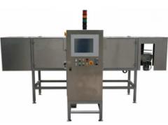 Rayon Glass-7001  Ispezionatrice A Raggi-X Per Il