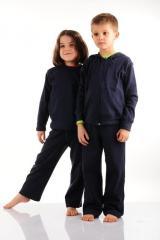 pantalonaşi pentru copii