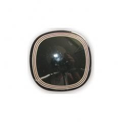Buttons for women