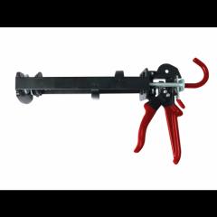Glue and  sealant gun