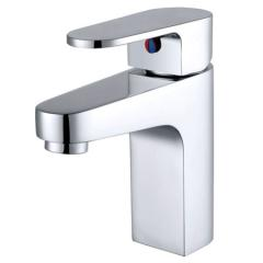 Taps for bathroom