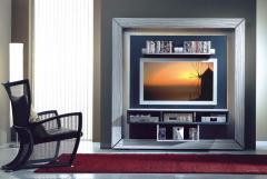 TV STAND THE FRAME HOME CINEMA MODERN