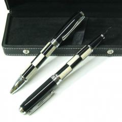 Ball-point pens