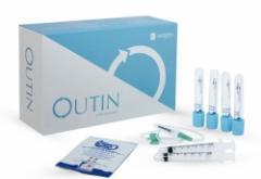 Outin (Withdraw Kit)