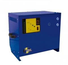 Batteries lead-acid starter