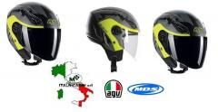 CASCO AGV BLADE  MULTI