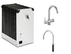 Охладитель воды Refresh U 80/240 HPDC/ 260