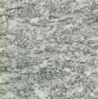 Naturale stone