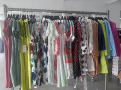 Abbigliamento ANONYME donna estate2015