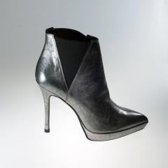 Итальянская обувь женская от производителя