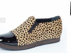 Обувь от Danielle Tucci