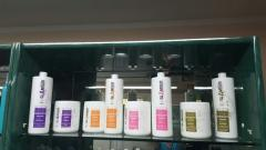 GLAMOUR PROFESSIONAL FOR YOU HAIR -