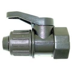 Irrigazione a goccia, gocciolatori, irrigatori, rubinetti, raccordi