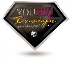 Дизайн интерьера онлайн из Италии
