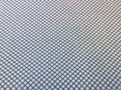 TnT Printed argyle