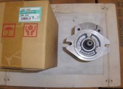 TCM Gear Pump code 13657-10201
