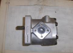 TCM Gear Pump code 10917-10002