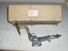 ISUZU Engine C 240 Oil Pump Assy code 913100-801-4