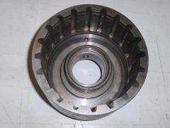 CLARK DANA  Clutch Drum code 237179