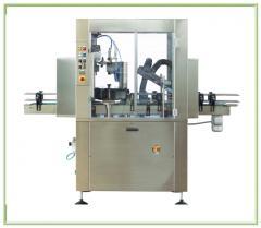 Lava-asciugatrice Lab-10