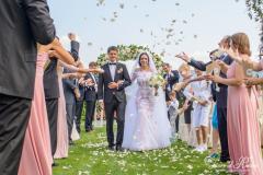 Wedding in Italy Свадьба в Италии