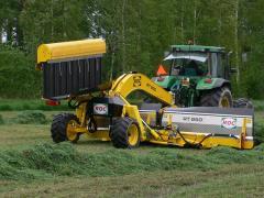 ROC_RT   www.agriculturalequip.com