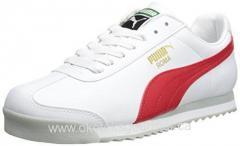 puma scarpe italiane sport originali