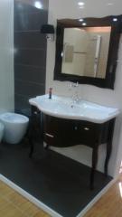 Vendita pavimenti,rivestimenti ,arredo bagno, accessori,mosaico made in italy