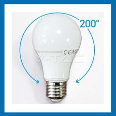 LED LAMP 10W BULB E27