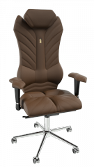 Armchair for top-manager