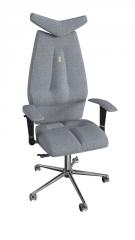 Computer sedia ergonomica JET