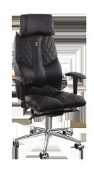 Poltrona ergonomica BUSINESS