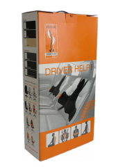 DRIVER HELP